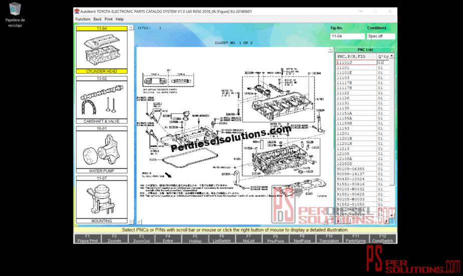 29 Lexus Is250 Parts Diagram