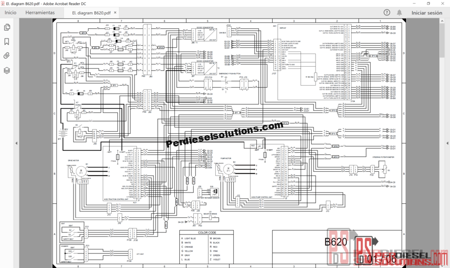 Ford Fseries X Mk10 F150 F150 1995 2003 Fuse Box Diagram