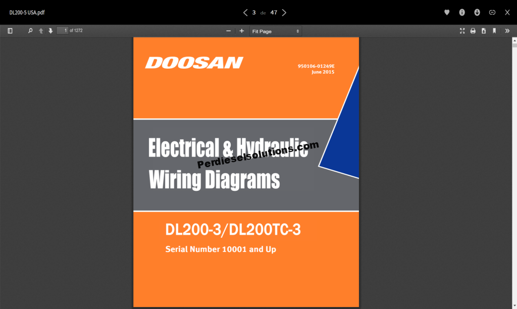 Schematic Wiring Diagram Pdf