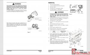 Doosan Crawler Excavator DX170LC