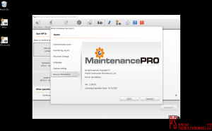 John Deere-Hitachi MPDr 2.56.0.0 full