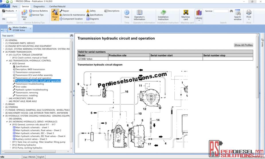 Download Caterpillar 951c Track Loader Service Repair Manual 86j Repair Manuals New Holland Tractor Heavy Equipment