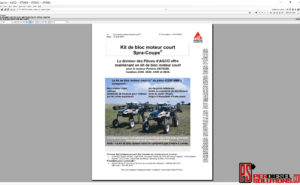 Agco Spra-Coupe UK parts Books & Workshop service manuals