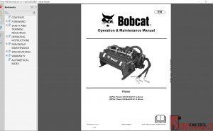 Bobcat Implement 11.2017 pdf