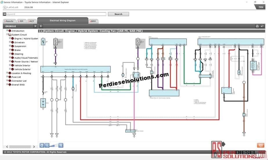 [SCHEMATICS_4FD]  Lexus Nx200t Wiring Diagram Diagram Base Website Wiring Diagram -  BIOLOGYVENNDIAGRAM.ANPSITALIA.IT | 2015 Lexus Nx Fuse Diagram |  | Diagram Base Website Full Edition