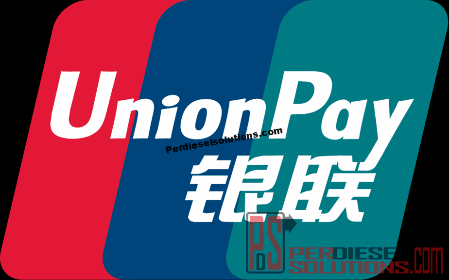 union pay