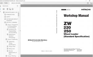 New Manuals PDF Archives - PerDieselSolutions