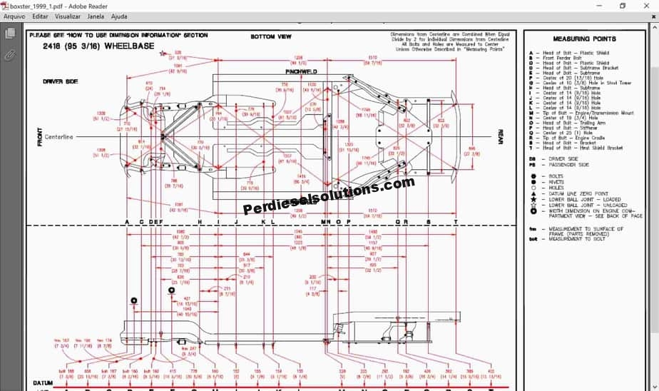 Porsche Workshop Manual    Mobile Technical Library  U0026 Wiring Diagram