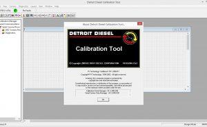 detroit diesel diagnostic  05 2018  dddl 8 08 auto wiring diagrams auto wiring diagrams auto wiring diagrams auto wiring diagrams